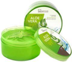IDC Gel Aloe Vera Gel (300mL)