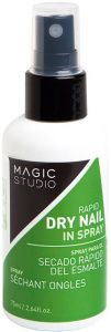 IDC Rapid Dry Nail Spray (75mL)