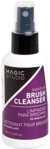 IDC Make Up Brush Cleanser (75mL)
