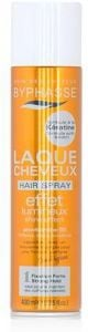 Byphasse Hair Spray Strong (400mL)