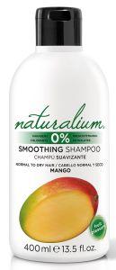Naturalium Shampoo Mango (400mL)