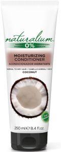 Naturalium Conditioner Coconut (250mL)