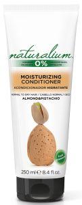Naturalium Conditioner Almond & Pistachia (250mL)