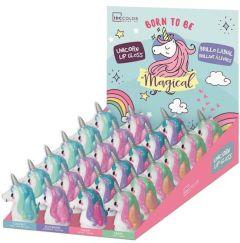 IDC Unicorn Lip Balm (1,3g)