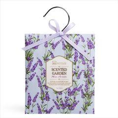 IDC Institute Scented Garden Wardrobe Sachet (23g)