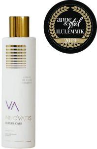 Innovatis Luxury Ice Shine Shampoo (250mL)