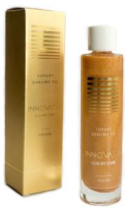 Innovatis Luxury Sublime Oil (50mL)