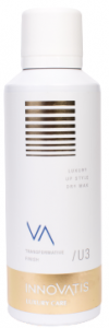 Innovatis Up Style Dry Wax (200mL)