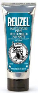 Reuzel Matte Styling Paste (100mL)
