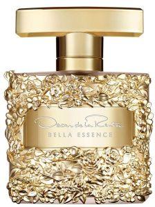 Oscar De La Renta Bella Essence Eau de Parfum
