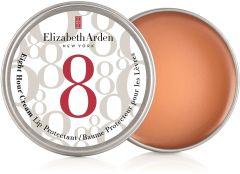 Elizabeth Arden Eight Hour Cream Lip Protectant Lip Balm (13mL)