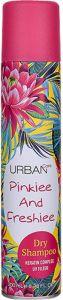 Urban Care Dry Shampoo Freshiee (200mL)