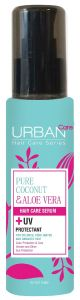 Urban Care Hair Serum Coconut&Aloe Vera (75mL)