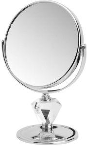 Gerard Brinard Diamond Make-Up Mirror