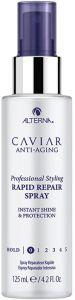 Alterna Caviar Rapid Repair Spray (125mL)