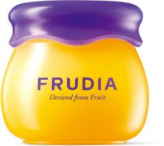 Frudia Blueberry Hydrating Honey Lip Balm (10mL)