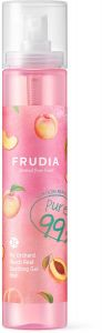 Frudia My Orchard Peach Real Soothing Gel Mist (125g)