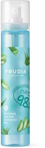 Frudia My Orchard Aloe Real Soothing Gel Mist (125g)