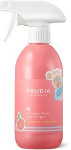 Frudia My Orchard Peach Foot Shampoo (390mL)