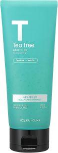 Holika Holika Tea Tree Scalp Care Shampoo (200mL)