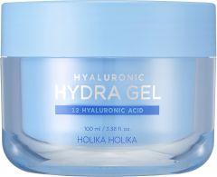 Holika Holika Hyaluronic Hydra Gel Cream (100mL)