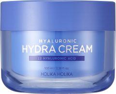 Holika Holika Hyaluronic Hydra Cream (100mL)