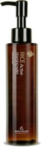The Skin House Rice Active Cleansing Water (150mL)