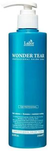 Lador Wonder Tear (250mL)