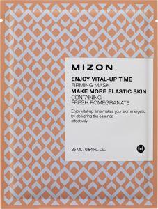 Mizon Enjoy Vital-Up Time Firming Mask (25mL)