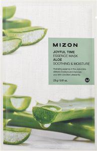 Mizon Joyful Time Essence Mask Aloe (23mL)