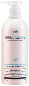 Lador Keratin LPP Mask (530mL)