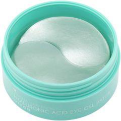 Mizon Hyaluronic Acid Eye Gel Patch (60pcs)