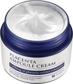 Mizon Placenta Ampoule Cream (50mL)