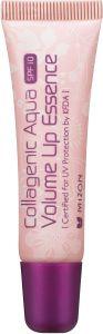 Mizon Collagenic Aqua Volume Lip Essence SPF10 (10mL)
