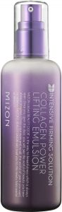 Mizon Collagen Power Lifting Emulsion (120mL)