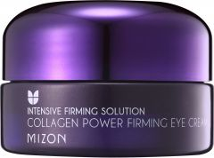 Mizon Collagen Power Firming Eye Cream (25mL)