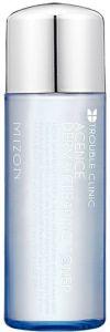 Mizon Acence Derma Clearing Toner (150mL)