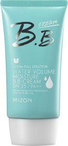 Mizon Watermax Moisture BB Cream (50mL)