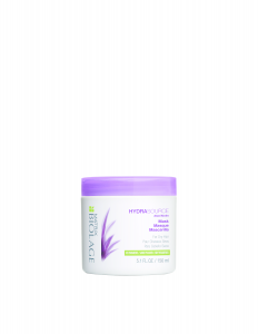 Biolage HydraSource Mask for Dry Hair (150mL)