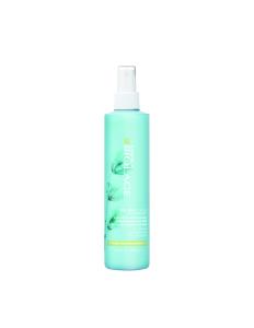Biolage VolumeBloom Volumizing Spray for Limp Hair (250mL)