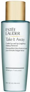 Estee Lauder Take It Away Gentle Eye & Lip Makeup Remover (100mL)