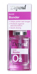Depend O2 Base Bonder (11mL)