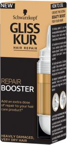 Gliss Kur Repair Beauty Booster (15mL)