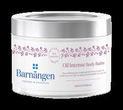 Barnängen Body Balm Oil Intense (200mL)