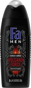 Fa Men Shower Gel Volcano Force (250mL)