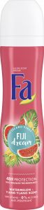 Fa Fiji Dream Fa Deodorant (250mL)