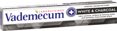 Vademecum White&charcoal (75mL)