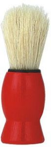 Donegal Shaving Brush
