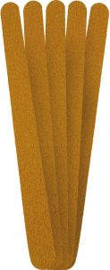 Donegal Wooden File