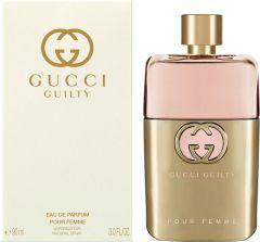 Gucci Guilty EDP (90mL)